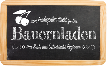 Bauernladen.at Logo